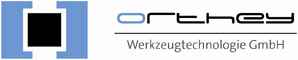 ortheymold.de Logo